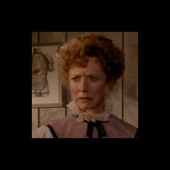 Dorothy Jennings en <a href=