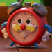 FAAQ-Old Timer