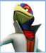 Falco64