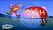 Fish n Chumps