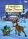 La mágica navidad de Franklin