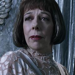 Madame Maxime (<a href=