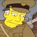 Los simpson episodio 14.7.1