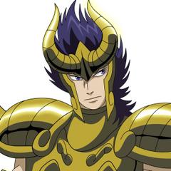 El Cid de Capricornio en <a href=