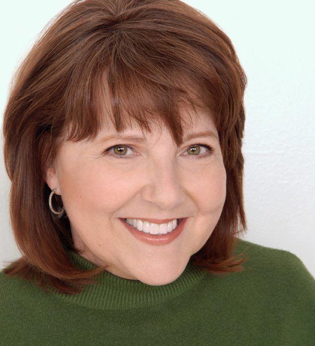 Miriam Flynn