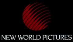 New World Pictures1984