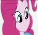 Pinkie espejo