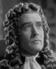 Rey James- Captain Blood (1935)