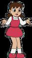 Shizuka chan