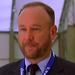 Ted freeman del comite oficial de la uca tfsrds