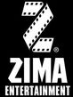 Zima Entertainment