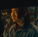 36 Xu Lai - Xu Zheng - Lost in Hong Kong