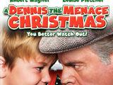 Una Navidad con Daniel el travieso