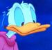 Donald Noe