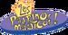 ESP-Los-Padrinos-Magicos