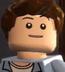 LEGO Peter Parker