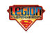 Legion of Super Heroes (TV series)