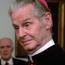 Los cazafantasmas - Arzobispo