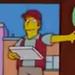 Los simpson personajes episodios 15x01 6