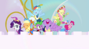 MLP-LifeInEquestria2