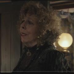 Madame Schirmer (<a href=