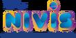 Original 1552053229 logo nivis junior