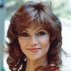 Pamela Barnes Ewing (Victoria Principal) en <a href=