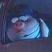 PigPolice Sing