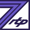 Rtp1982