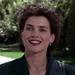 Sabrina1995 Sabrina Fairchild 2