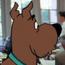 Scooby Doo LTBA