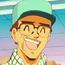 Sr. Maruyasu GSM