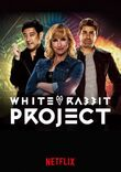 White Rabbit Proyect