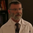 ARDJ Dr Paulo