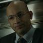 Agente Jasper Sitwell - CPTWS