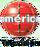 America TV 1994-2003