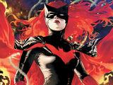 Batwoman (personaje)