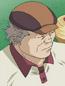 Entrenador de los Valientes de Yuhi