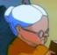 Grandma 12TCT