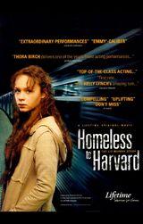 De la calle a Harvard: La historia de Liz Murray