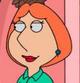 Lois 2