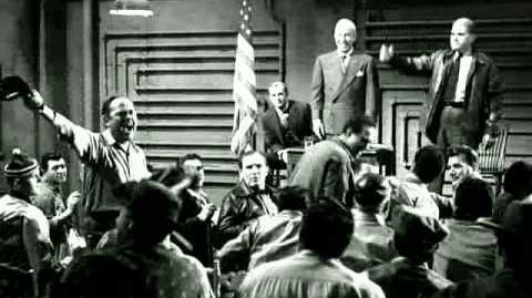 Los Intocables 1x04 La Historia de George ´Bugs´ Moran -Castellano Latino Neutro-