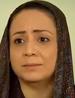 Madre de Suna