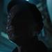 Nick Zucco Titans (2018)