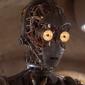 SWI C-3PO