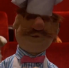 Swedish Chef IAVMMChristmasM