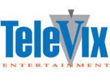Televix