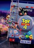 ToyStory4 PosterOficial