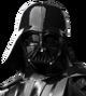 Vader Batllefront II