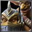Warcraft III Reforged Alchemist